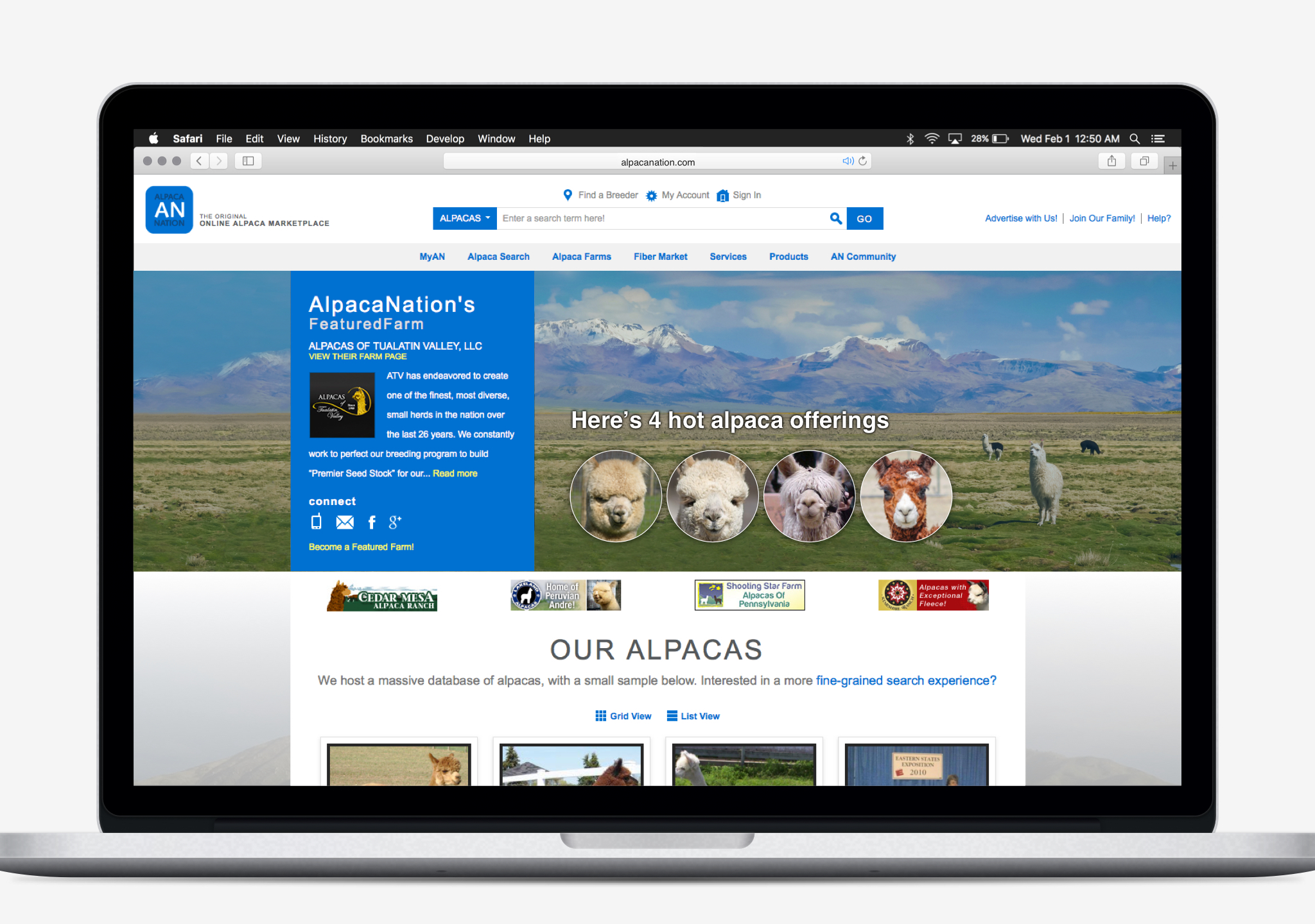 Featured-AlpacaNation-Website