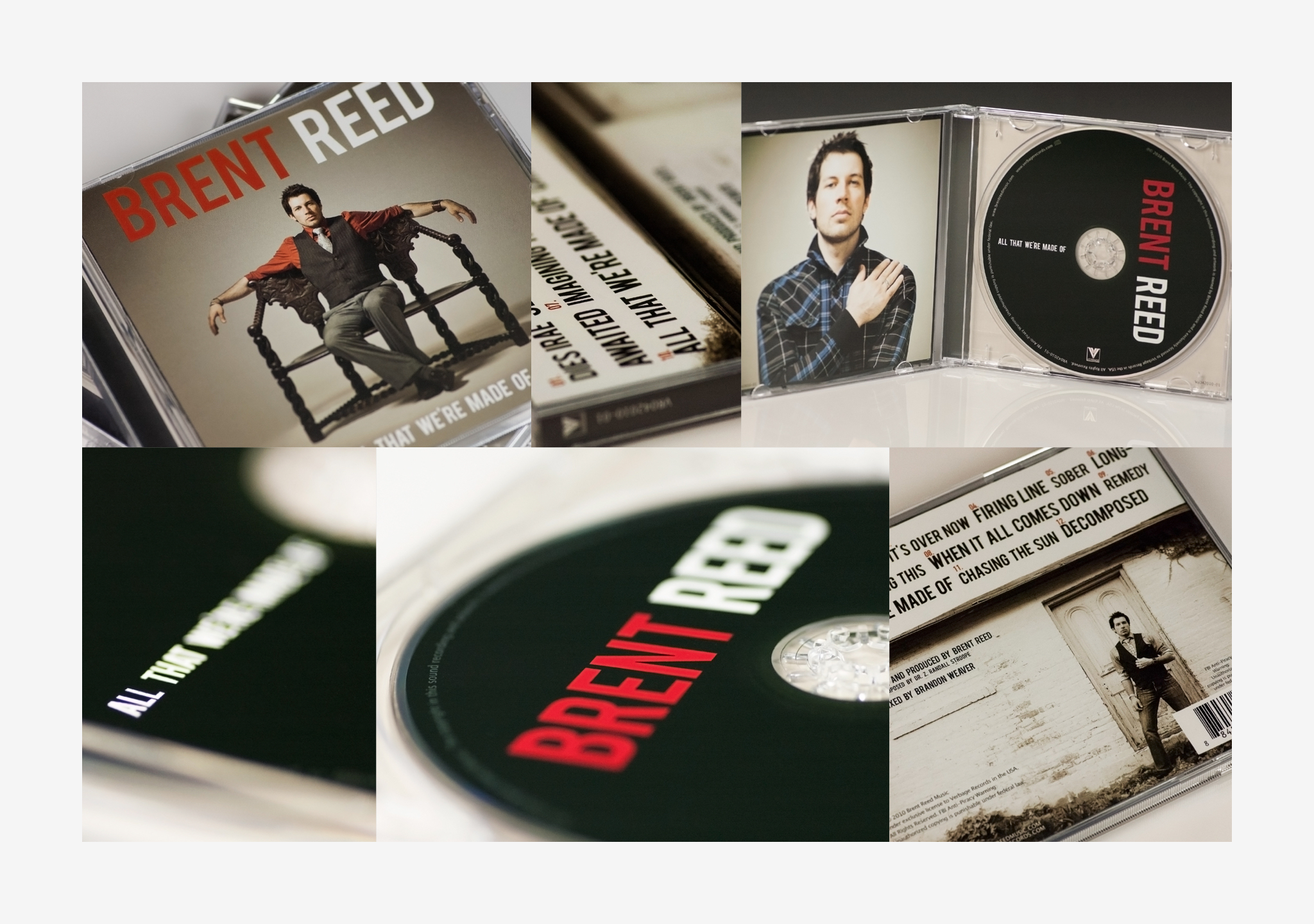 Featured-Brent-Reed-CD-Packaging